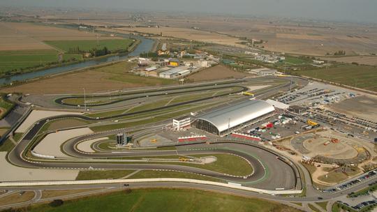 autodromo-di-adria-e-villa-anconetta
