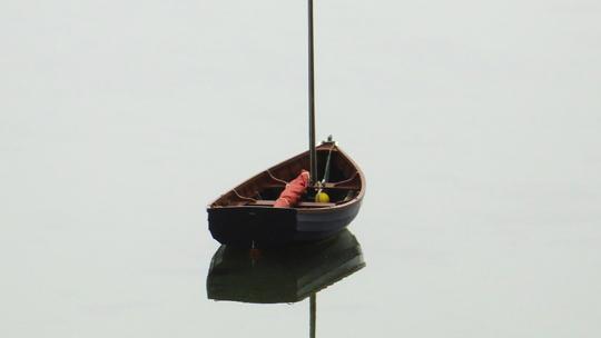 escursione-in-barca-villa-anconetta