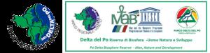 logo-delta-anconetta