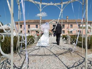 matrimonio-in-villa-anconetta
