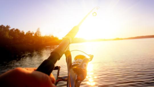 pesca-sportiva-in-delta-del-po