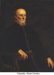 Cornaro_Alvise-Tintoretto