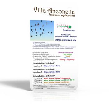 copertina-itinerari_villa-anconetta