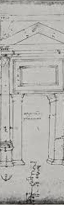 disegni-del-palladio-ispirato-da-falconetti